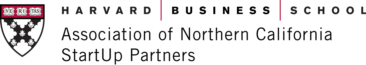 HBS Association of Northern California StartupPartners
